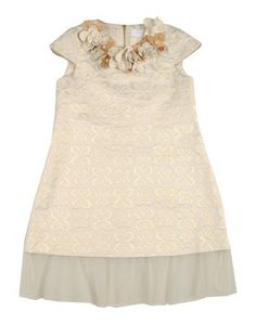 Платье Alviero Martini 1A Classe