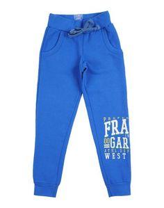 Повседневные брюки Frankie Garage