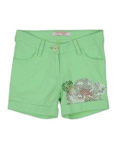 Повседневные брюки Laura Biagiotti Baby