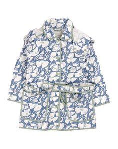 Куртка Stella Mccartney Kids