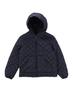 Куртка I Gianburrasca