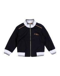 Куртка Alviero Martini 1A Classe