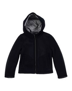Куртка Bomboogie