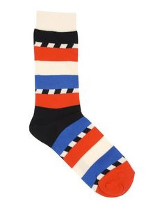 Короткие носки Ballonet