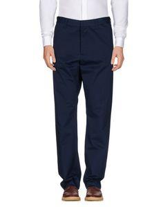 Повседневные брюки Filippa K