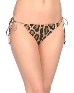 Плавки Dolce & Gabbana Beachwear