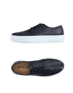 Обувь на шнурках Triver Flight