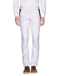 Повседневные брюки Gaetano Navarra