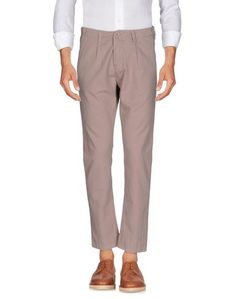 Повседневные брюки Fiver