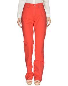 Повседневные брюки Escada Sport