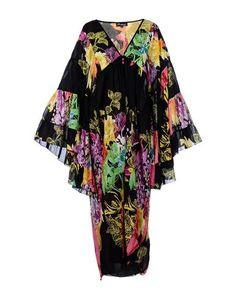 Длинное платье Positano BY Jean Paul
