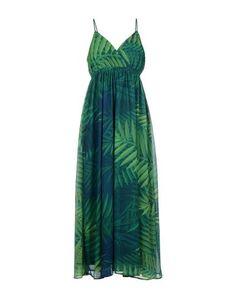 Платье длиной 3/4 Molly Bracken