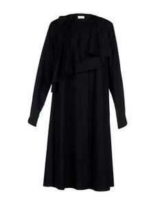 Платье длиной 3/4 Lemaire