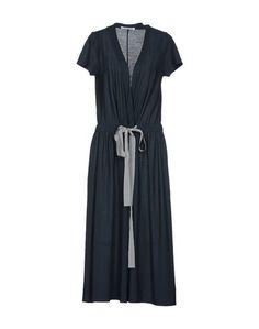 Платье длиной 3/4 Lamberto Losani