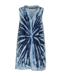 Короткое платье Raquel Allegra