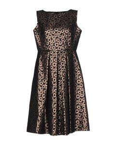 Платье до колена O.N.E.