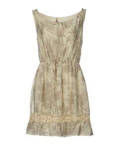 Короткое платье Emma&Gaia