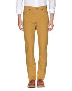 Повседневные брюки Pepe Jeans Heritage