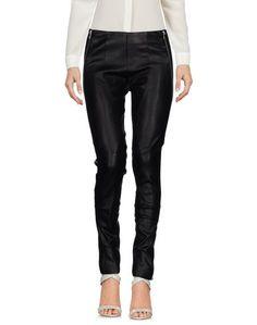 Повседневные брюки Jitrois