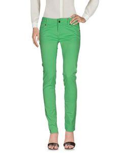 Повседневные брюки Paul Frank