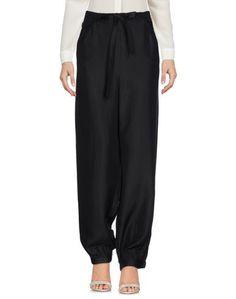 Повседневные брюки Margit Brandt