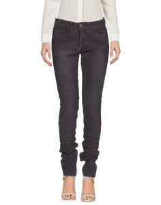 Повседневные брюки William Rast