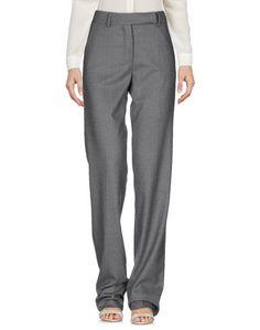 Повседневные брюки Yves Saint Laurent