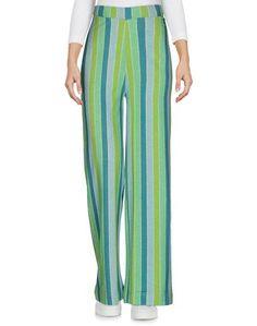 Повседневные брюки Agatha Ruiz De La Prada