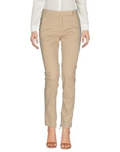 Повседневные брюки Malo