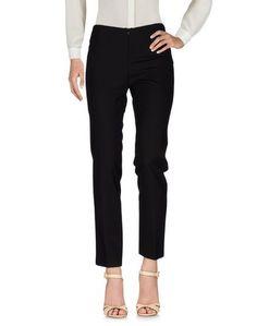 Повседневные брюки Dandrea Donna BY Walter Duchini