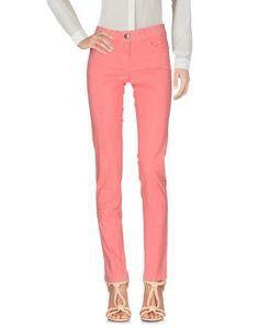 Повседневные брюки Silvian Heach