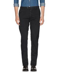 Повседневные брюки + - Uguale