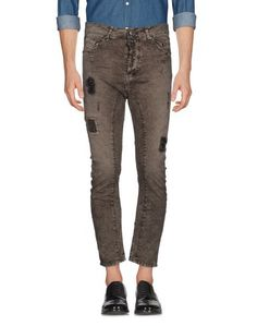 Повседневные брюки Absolut JOY