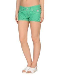 Пляжные брюки и шорты ROŸ Rogers