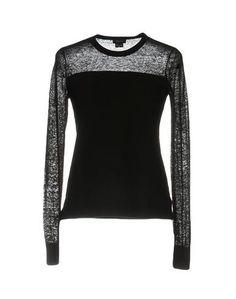 0929791d5fc4 Купить женские свитеры Theory в интернет-магазине Lookbuck | Страница 7