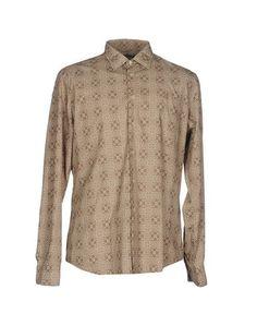 Pубашка Jeckerson
