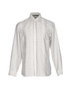 Pубашка Kenzo Homme