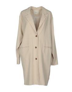 Легкое пальто Selected Femme