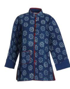 Легкое пальто Opaline