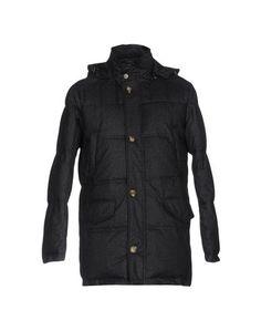 Куртка Ballantyne
