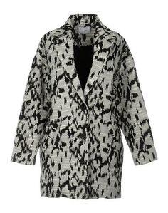 Легкое пальто Suncoo