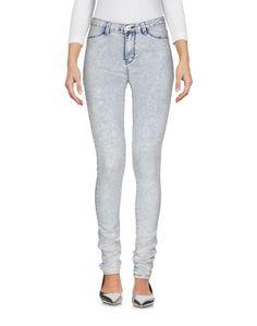 Джинсовые брюки Sisters Point