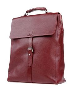 Рюкзаки и сумки на пояс Orciani