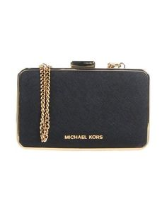 Сумка на руку Michael Michael Kors