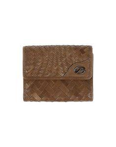 Бумажник Francesco Biasia