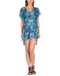 Пляжное платье Replay