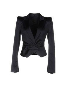Пиджак Pinko Black