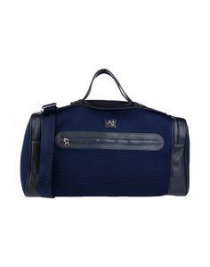 Дорожная сумка Armani Jeans