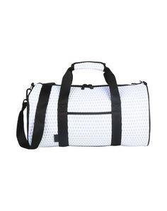 Дорожная сумка Reebok