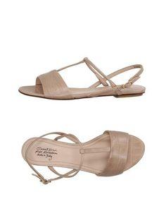 Домашние туфли Santoni